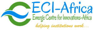 Emerge Centre for Innovations–Africa (ECI–Africa)